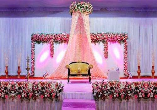 Event Organisers in Hyderabad