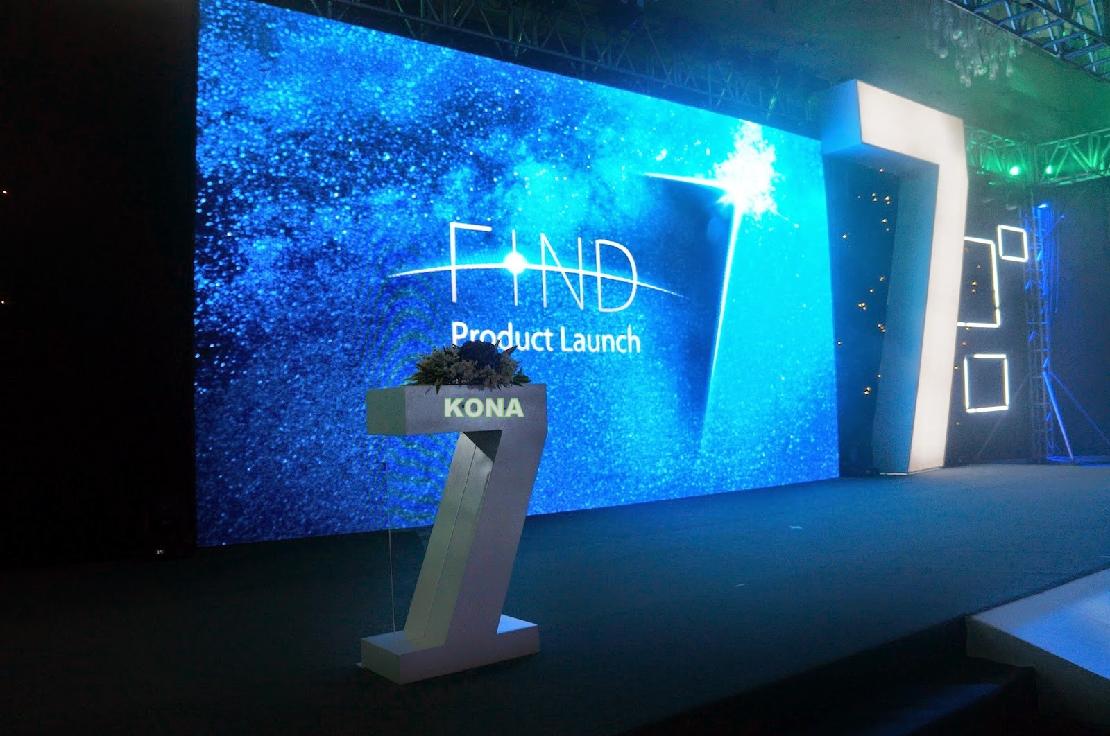 Product Launching Organisers In Hyderabad